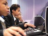 How will the Internet of Everything change education by 2018?