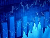 APAC tech spending forecast to decline in 2013: Forrester