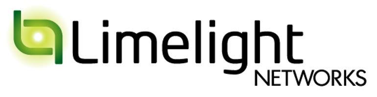 limelight-logo-big