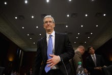 Nokia sues Apple in Europe and US for alleged patent infringement