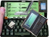 10 awesome handheld computers from yesteryear