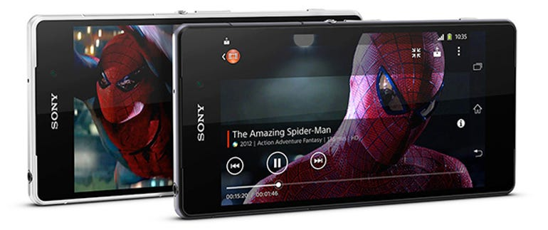 sony-xperia-z2-screen
