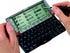 PDA palmtop