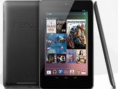 Google: Your Nexus 7 will ship this week or next