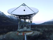Do aliens feel the beat? Music sent into space for extraterrestrials to decode