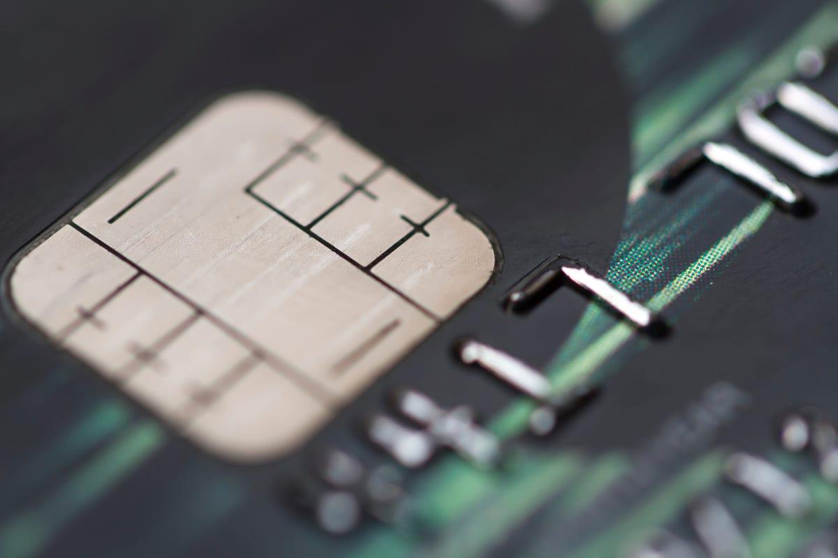credit-card-chip-istock.jpg
