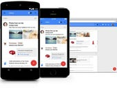 Google offers everyone Gmail Inbox happy hour