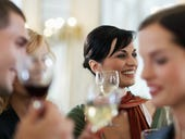 Telco Alert! The $50 billion mobile opportunity starts with champagne