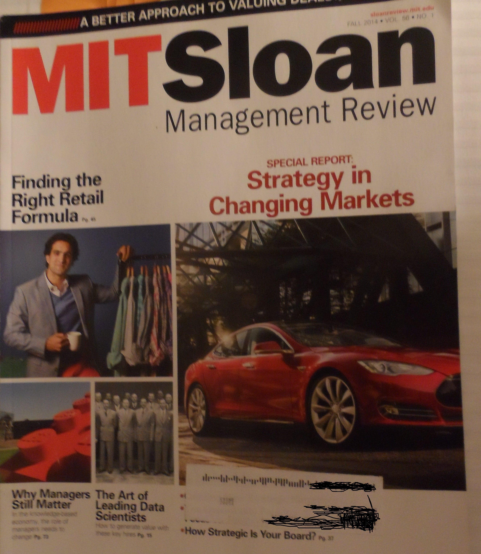 MIT Sloan 1