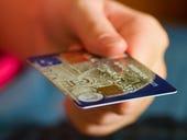Best starter credit card for no credit 2021