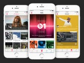 Apple WWDC 2015: Apple builds on Beats buy with Apple Music debut