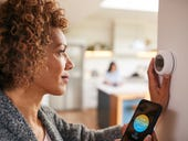 Nest Learning Thermostat vs Nest Thermostat: Which is right for you?