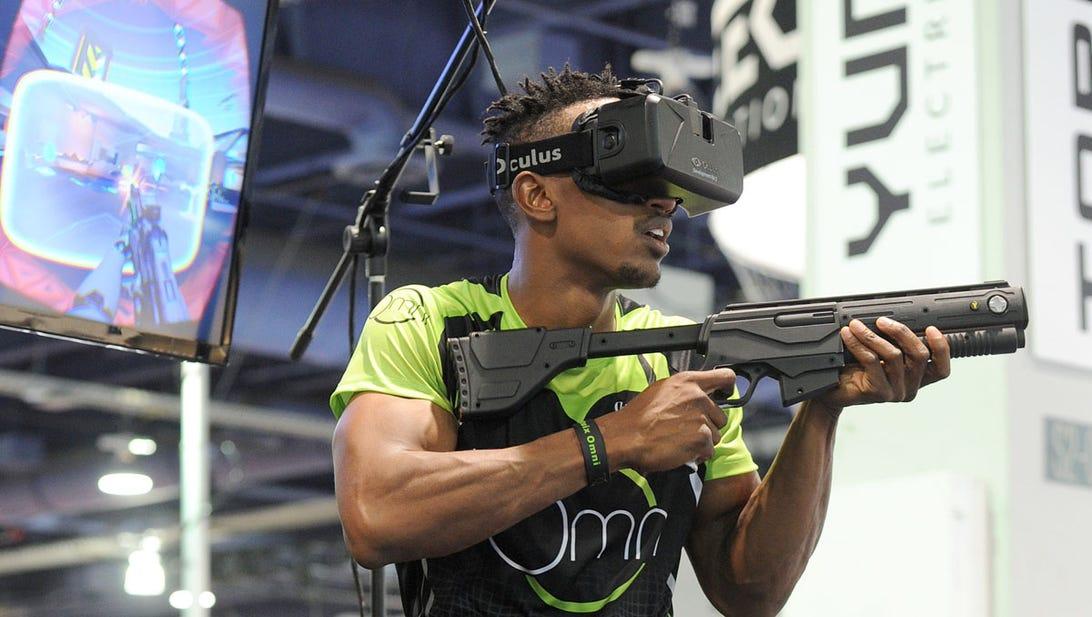 zdnet-virutal-reality-man-with-gun.jpg