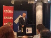 data-swaps-not-people-swaps-morrison-on-biometric-use-in-border-protection
