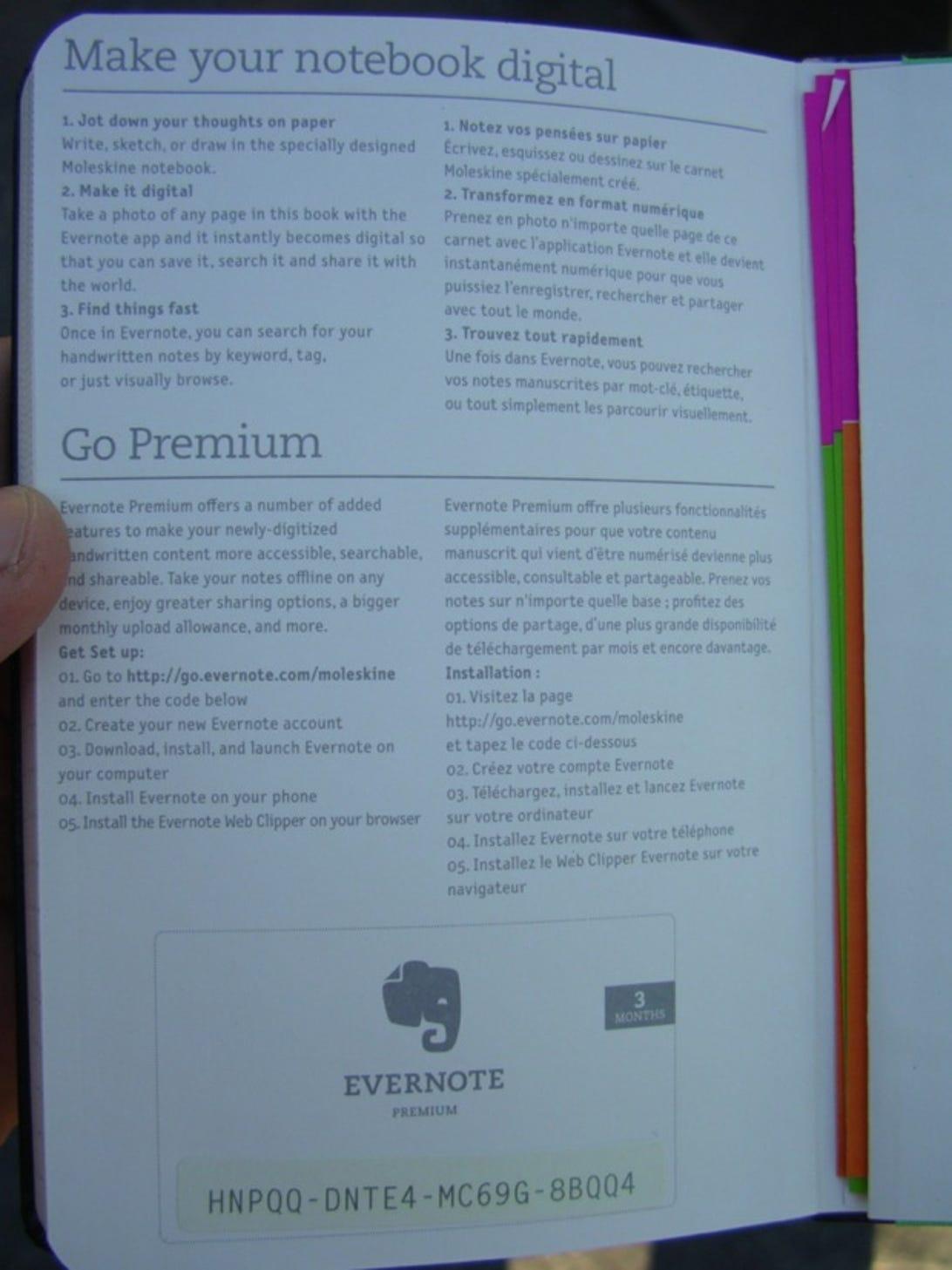 evernotesmartnotebook06.jpg