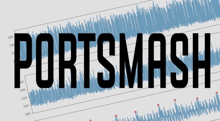 PortSmash