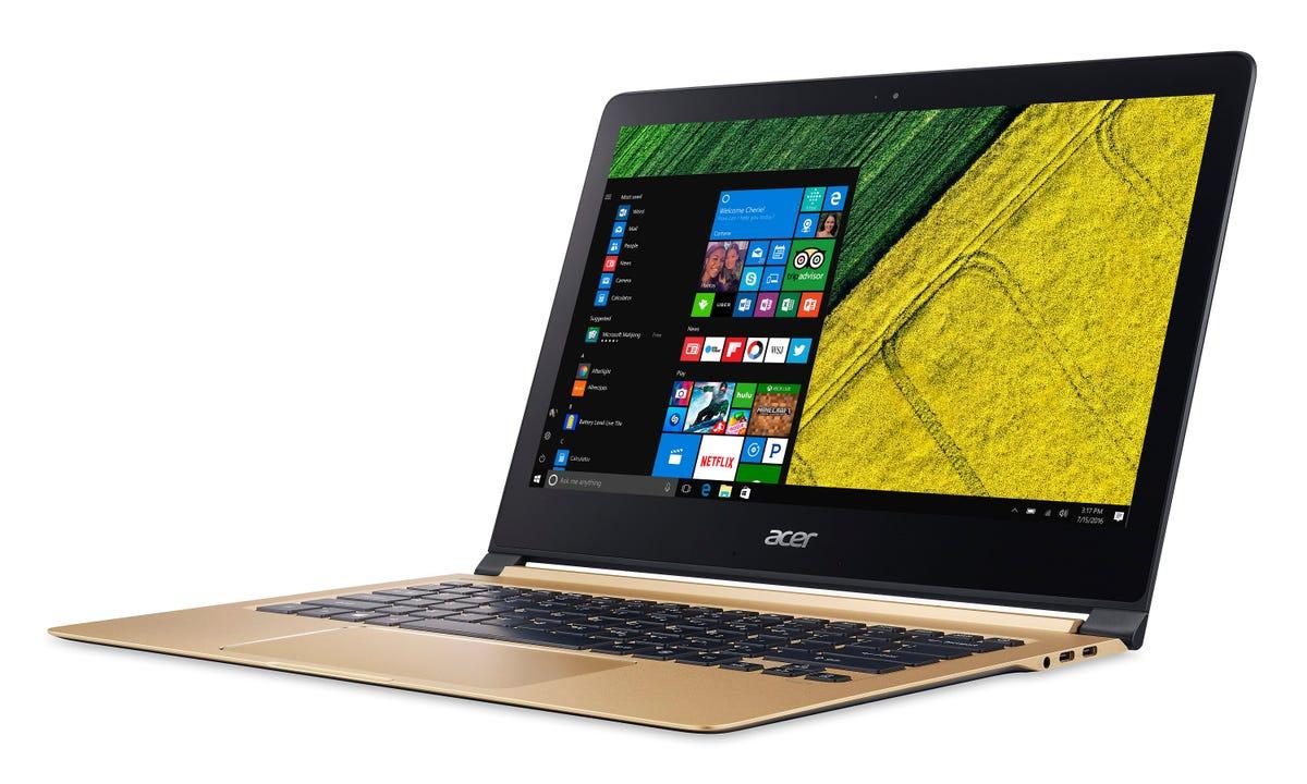 acer-swift-7-windows-laptop-notebook-pc.jpg