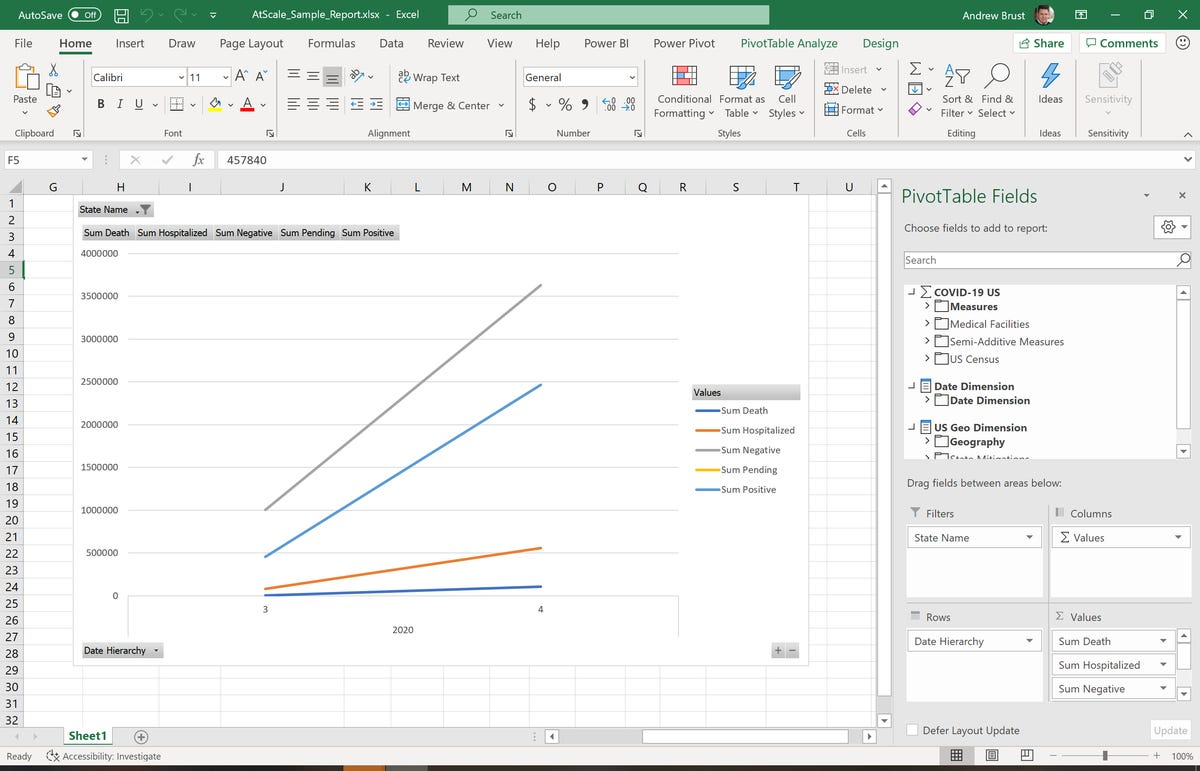 atscale-covid-19-excel-workbook.png