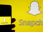 Snap Q3 revenue fails to beat expectations, stock price down 25%