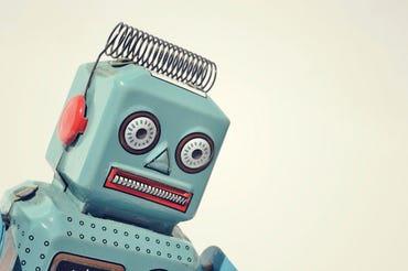 robot-toy.jpg