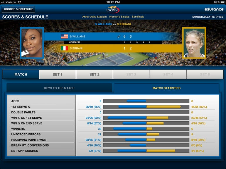 match-stats.png