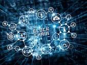 China is leading global blockchain adoption for digital transformation