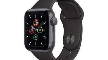 apple-watch-gg.jpg