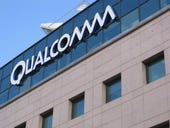 Qualcomm must license chip patents to rival companies, court rules