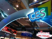 """CES 2019: IBM's Ginni Rometty says """"100% of jobs will be different"""" due to AI"""