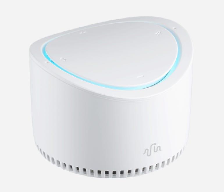 sk-telecom-unveils-nugu-mini-a-portable-ai-speaker20170808.jpg