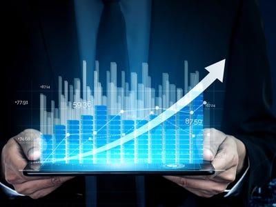 Tech Budgets 2021: A CXO's Guide