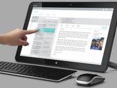 Post-PC era spooks Blackstone into dropping Dell bid