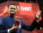 Rise of China tech, internet surveillance revelations form background to CeBIT show