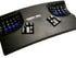 Advantage Ergonomic keyboard