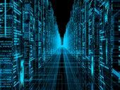 South Korea to create 'data exchange' for AI age