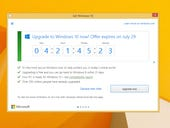 Virtually overlooked: Upgrade your Windows 10 VMs while they're still free