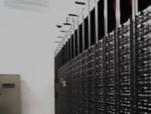 Microsoft makes Windows Server 1903 generally available