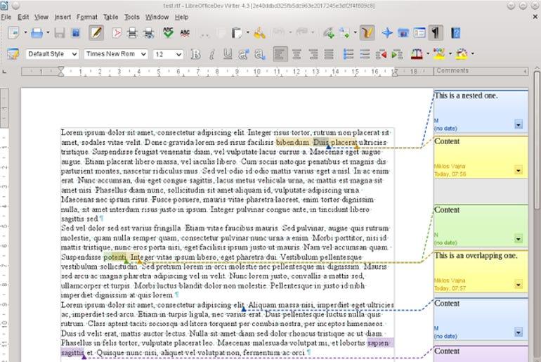 LibreOffice43