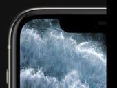 iPhone 12 leak spills key features -- and some uncertainties