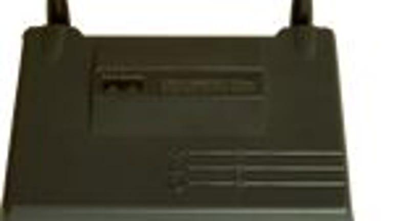 cisco-aironet350-ap-thumb.jpg