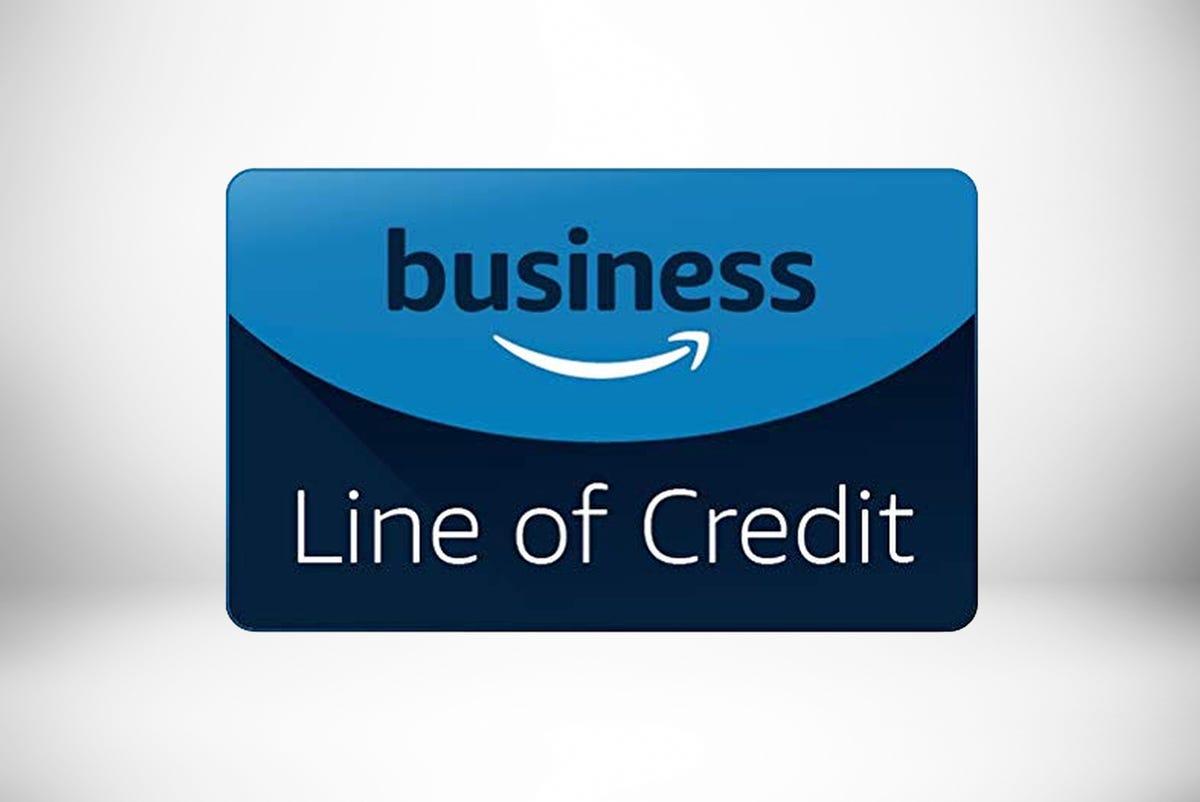 amazon-business-line-of-credit.jpg