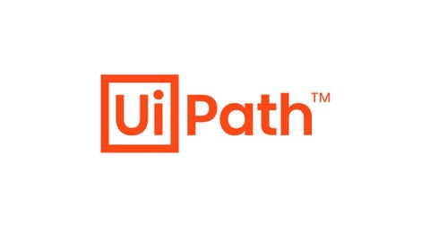 uipath-logo-2021.jpg