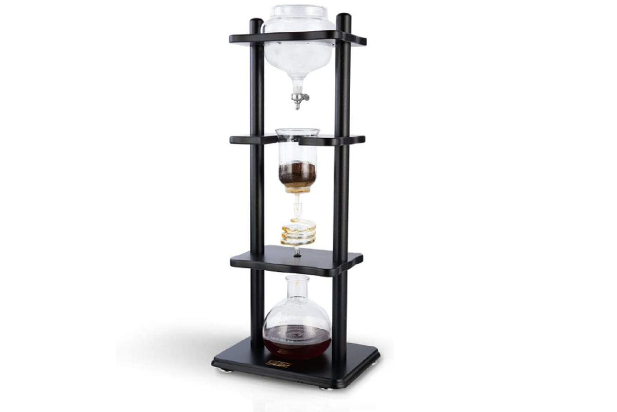 07-yama-glass-cold-brew-coffee-maker-eileen-brown-zdnet.png