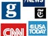 One News Reader