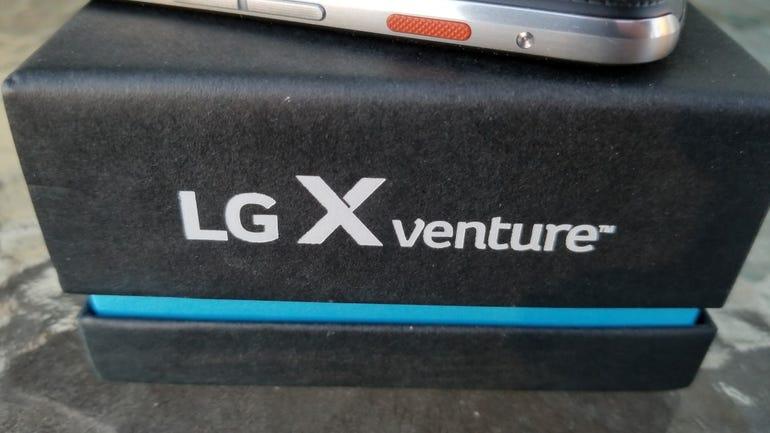 lg-x-venture-3.jpg