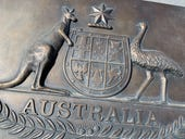 Plans to privatise Australia's visa processing system binned