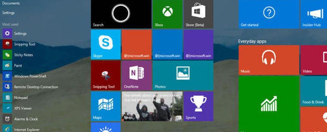 windows-10-screen2-fd.jpg