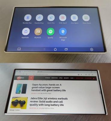 asus-zenbook-flip-15-screenpad.jpg