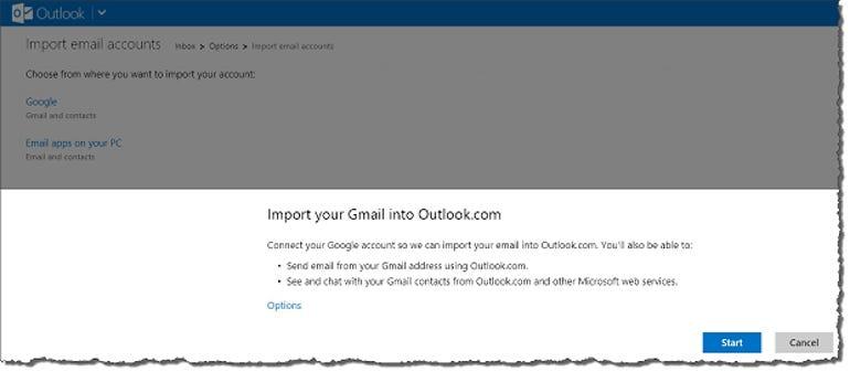 gmail-switcher1