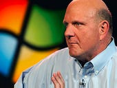Microsoft CEO Steve Ballmer doles out his top five management tips